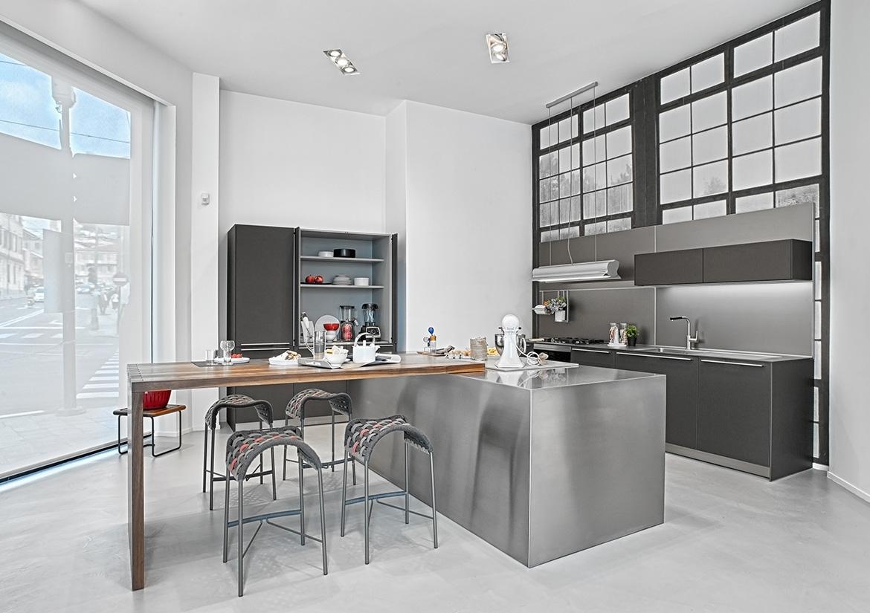 Bulthaup Cucine Prezzi. Good Cappellini Cucine Prezzi Lube Cucine ...
